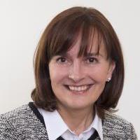 Jarmila Václavová