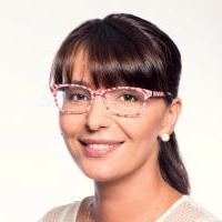 Andrea Mixanová